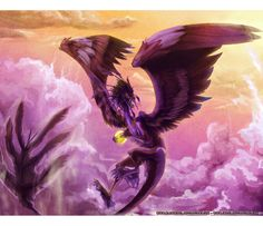 Collab. Indui Finished by Yuroboros on DeviantArt