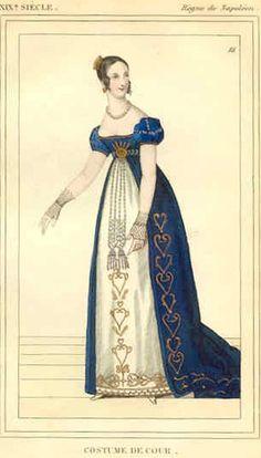 Лебединая песня реконструктора: Все на АМПИР(1795-1830 гг): прически, обувь, шляпки, одежда,аксесуары,крой