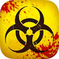 Biohazards - Pandemic Crisis Mod Apk [Unlimited Money] for Android Assassin's Creed Identity, Candy Crush Jelly Saga, Buggy Racing, The Enemy Within, Mortal Kombat X, Weapon Of Mass Destruction, Black Ops, Free Games, Cyber