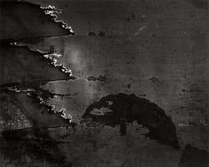 Untitled, 1974 © Oliver Gagliani
