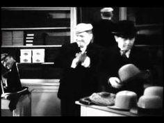 The Three Stooges episode 22 (3 Dumb Clucks) 1937 full video
