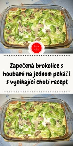 Guacamole, Green Beans, Tacos, Mexican, Vegetarian, Vegetables, Ethnic Recipes, Food, Vegetable Recipes
