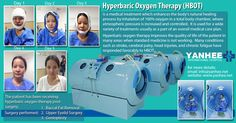 Hyperbaric Oxygen Therapy is commonly prescribed as an adjunct therapy for faster wound healing post surgery as evidenced by the picture below.  #hyperbaricoxygentherapy #hyperbaric #oxygentherapy #cosmeticsurgery #plasticsurgery #woundhealing #thailandextrememakeover