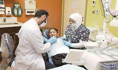 """""""صحة"""" تطلق الفحص الشامل للأطفال في أبوظبي: أطلقت الخدمات العلاجية الخارجية التابعة لشركة «صحة» في أبوظبي خدمات الفحص الشامل للأطفال، والتي…"""