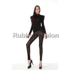 Sexy Stretch durchsichtige Leggings mit Muster #Leggings #Motiv #Legings #Hose #Leggins #Motivlegging #Legings #Hose #Legins 13.90 EUR inkl. 19% MwSt. zzgl. Versand