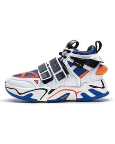Hot Shoes, Men's Shoes, Shoes Sneakers, Burberry Men, Gucci Men, Li Ning Shoes, Future Clothes, Tom Ford Men, Calvin Klein Men