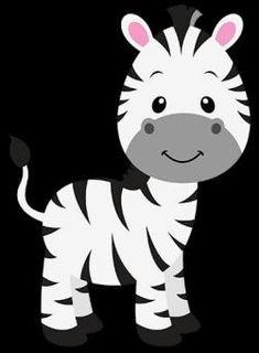 Pin by Josue Canales on ian Arte Zebra, Zebra Art, Safari Party, Safari Theme, Safari Png, Animal Drawings, Cute Drawings, Zebra Clipart, Zebra Cartoon