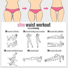 — fitnessforevertips: #loseweightfast #workout...