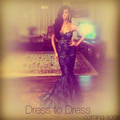 Dress To Dress