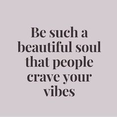 Manifestation Videos - - Manifestation Affirmations Motivation - Manifestation Quotes Affirmations - Manifestation Law Of Attraction Job Self Love Quotes, Great Quotes, Inspirational Quotes, Super Quotes, Fun Day Quotes, Being Loved Quotes, Start The Day Quotes, Be Better Quotes, Dont Quit Quotes