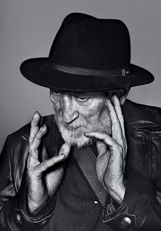 After His Public Downfall, Sin City's Frank Miller Is Back (And Not Sorry)   Magazine   WIRED