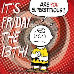 #peanuts #charliebrown #comics #quote #cartoon #fridaythe13th #blackfriday #question