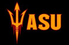 ASU Football! Go Devils!