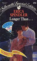 Erica Spindler Book List - FictionDB