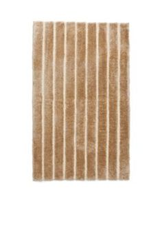 Home Accents  SIGNATURE STRP 17 X 24