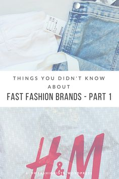 3 out of 4 of the worst garment factory disasters in history happened in… Fast Fashion Brands, Shit Happens, History, Blog, Historia, Blogging
