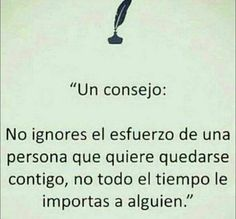 #consejosamor