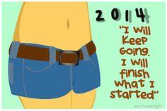 Motivation from MotiveWeight!! http://motiveweight.blogspot.com.au/