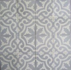marrakesch design - Google-Suche