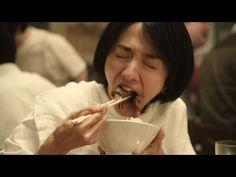 Kawaii, Actresses, Hikari, Girls, Youtube, Female Actresses, Toddler Girls, Daughters, Maids