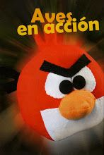 Muñecos y Juguetes de Tela n° 63 - Marcia M - Álbuns Web Picasa
