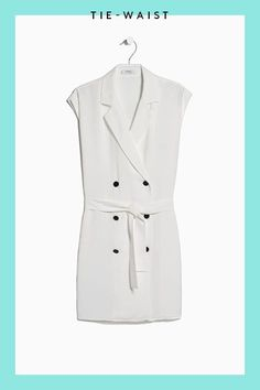 The Best Summer Dresses For Busty Girls #refinery29  http://www.refinery29.com/flattering-summer-dresses#slide-19  Suit up!