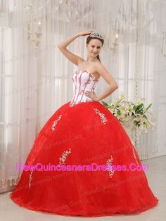 http://www.newquinceaneradresses.com/detail/quinceanera-dresseswith-   embroidery  sweet 16 ideas for girls in 2014  sweet 16 ideas for girls in 2014  sweet 16 ideas for girls in 2014