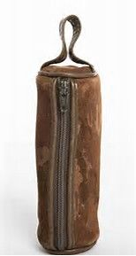 Image result for Jewelry Roll Bag