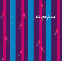 Over the Edge vs What I Want [Single] - The Go Find | Credits | AllMusic