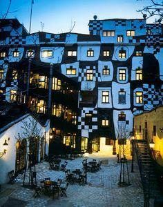 Arquitetura Sustentavel: Casas feitas de terra: conheça a bioconstrução
