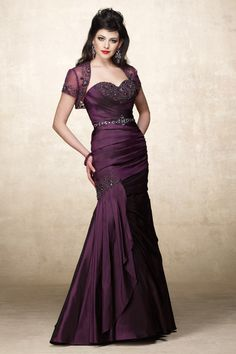 Alyce 6658 Alyce Special Occasion Prom dresses | Prom Dresses 2013 | Jovani Prom Dresses | La Femme | Tony Bowls Dresses