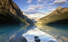 Canadian scenery - Google Search