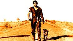 Dois filmes da franquia Mad Max confirmados!