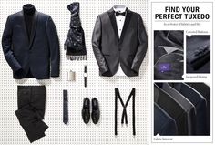 DJ's & Occasion Suits | Tailoring & Suits | Mens Clothing |  Next