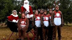 66 New Ideas Funny Christmas Outfits Ideas Family Photos Funny Family Christmas Cards, Funny Christmas Photos, Family Christmas Pictures, Christmas Photo Cards, Christmas Humor, Christmas Ideas, Merry Christmas, Holiday Photos, Christmas Stuff