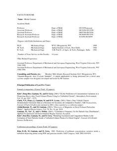 Valet Parking Resume Sample Free Resume Samples Examples And Templates View Large Image  Home .
