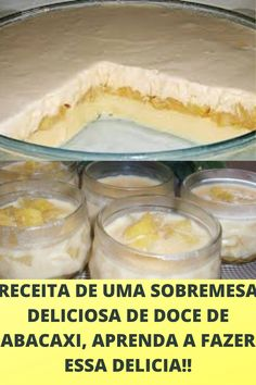Carne, Mousse, Cheesecake, Chocolate, Desserts, Recipes, Delicious Desserts, Cakes, Desert Recipes