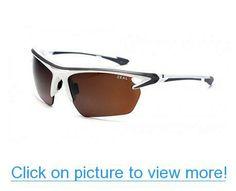 Zeal Optics Equinox Sunglasses