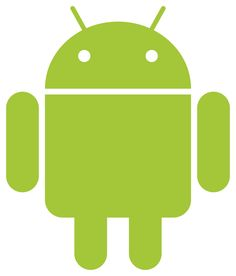 """""""Android"""" You are definitely @WesternUniverse #AmericanInvention #WesternUniverse #albpinczo"""