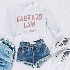 #cute #summer #shorts #shirt #shoes #trendy #spring #indie #coachella #trends #swim #hm #ae
