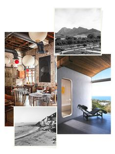 Que faire a cape town : nos 10 meilleures adresses 11 Vanity Fair, Cape, Grain Silo, Architecture Student, Nightlife, Travel, World, Mantle, Cabo