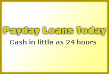 Fast payday loan louisville ky picture 4