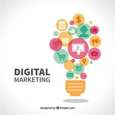 Hire Digital Marketing Company in India. We offer all digital marketing services like SEO, SMO, PPC, ORM, designing and development services in Delhi India at best prices. Contact us to boost your sales and business rapidly. Digital Marketing Strategy, Logo Marketing, Whatsapp Marketing, Digital Marketing Trends, Best Digital Marketing Company, Marketing Tools, Content Marketing, Marketing Strategies, Marketing Companies