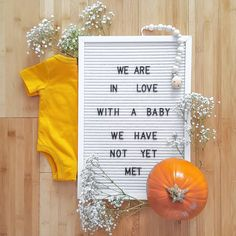We are adopting! In just a few short weeks our home study will be complete and we will become a licensed foster family. Newborn Adoption, Step Parent Adoption, Open Adoption, Foster Care Adoption, Adoption Party, Foster To Adopt, Adoption Shower, Foster Baby, Foster Family