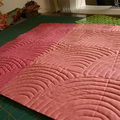 14 Quilt tutorials from Martingale