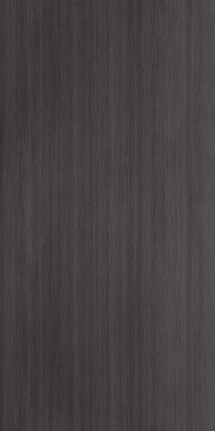QMG 3205 VD | ADMIRA - CEDAR | BLAST CEDAR (DARK) :: Green Label, 4x8 feet, 0.8mm thickness. Wood Tile Texture, Stone Floor Texture, Laminate Texture, Walnut Wood Texture, Veneer Texture, Wood Texture Seamless, Plaster Texture, 3d Texture, Green Label