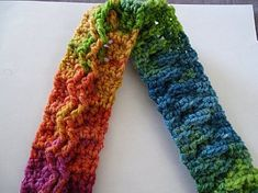 Crochet Afghans Ideas Mile a Minute Celtic Weave Afghan strip finished - Share this: This Free Crochet pattern teaches you to make a Mile a minute afghan using the Celtic Weave and clusters. This is the afghan I use from year to year. It's very warm and … Afghan Crochet Patterns, Crochet Afghans, Crochet Blankets, Crotchet Patterns, Baby Afghans, Blanket Patterns, Crochet Squares, Crochet Stitches, Free Crochet