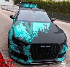 (notitle) - AUTO - - Luxury Cars - - picture for you Luxury Sports Cars, Top Luxury Cars, Sport Cars, Luxury Auto, Exotic Sports Cars, Lamborghini Cars, Bugatti, Fancy Cars, Cool Cars