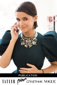 #GR #GeorgyRushev #Rushev #Necklace #jewelry #Design #fashion #details #гошарушев #рушев #ГеоргийРушев #miraduma #miraslavaduma
