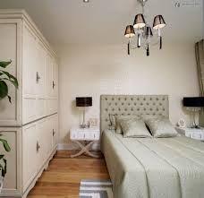 modern bedroom wardrobe - Google Search Bedroom Wardrobe, Modern Bedroom, Wardrobes, Bench, Google Search, Storage, Furniture, Home Decor, Purse Storage